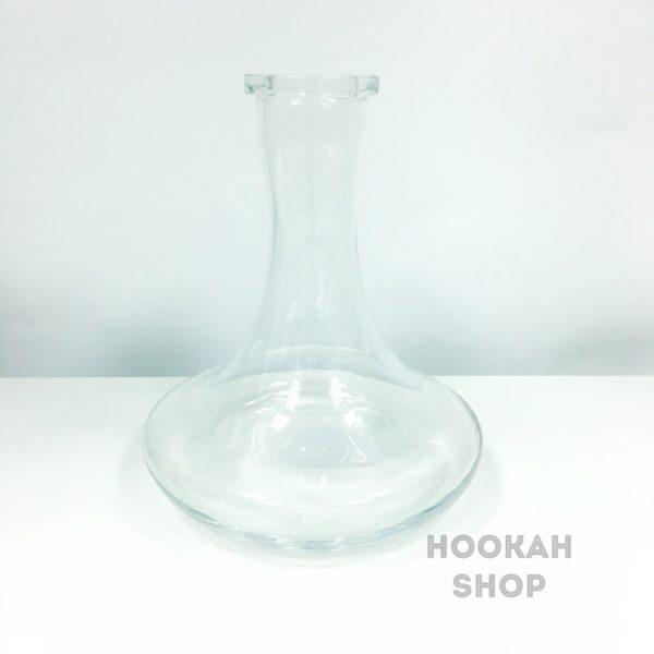 Craft Neo Transparent