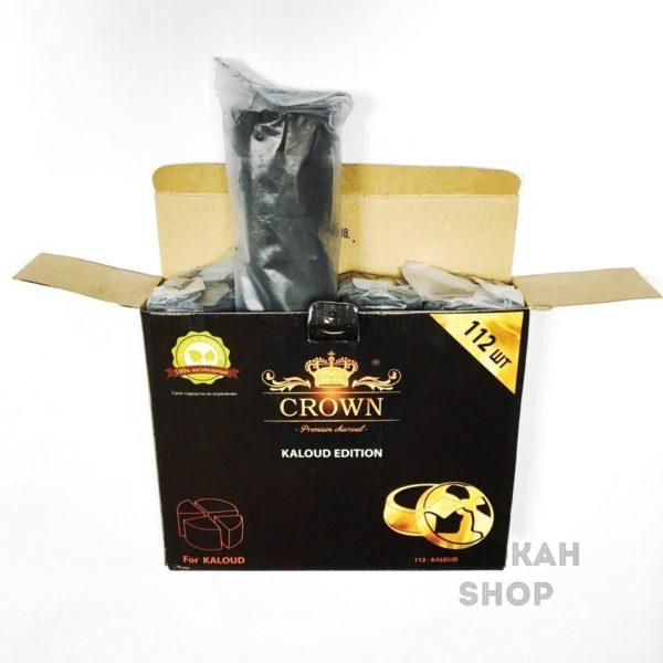 Crown Kaloud (112 шт)
