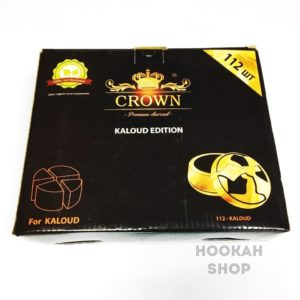 Crown Kaloud