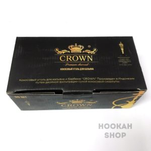 Crown (96 шт)