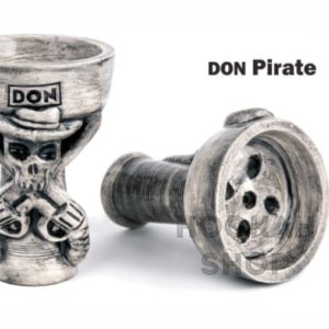 Don Pirate