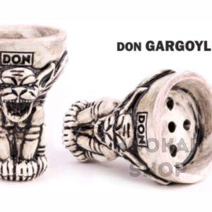 DON Гаргона чаша