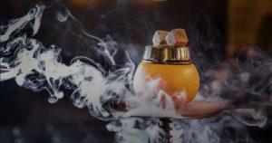Купить табак для кальяна в Красноярске