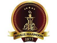 Khalil-Maamoon