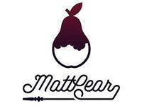 MattPear
