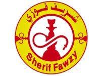 Sherif-Fawzy